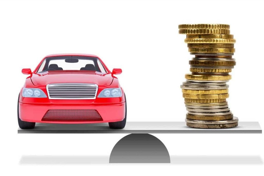 Cheap Car Rental in Malta